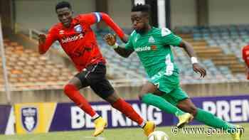 AFC Leopards and Gor Mahia docked points, fined Ksh 10M after skipping Mashemeji Derby