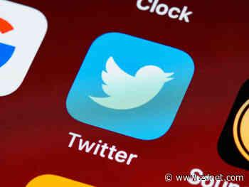 Twitter announces first algorithmic bias bounty challenge