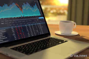 ICON (ICX) Cryptocurrency Jumps By 36% In The Last 14 Days - Via News Agency