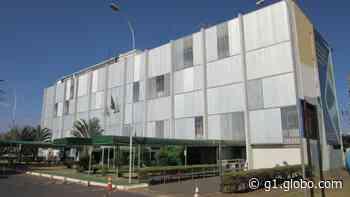Terracap faz leilão de 15 imóveis no Gama e em Santa Maria, com lances a partir de R$ 187,2 mil - G1