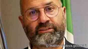 Scuole, nuova linea bus per Piove e Conselve - Il Mattino di Padova