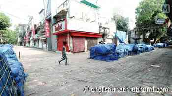 Kerala to cancel weekend lockdown, to revise COVID protocol - Mathrubhumi English