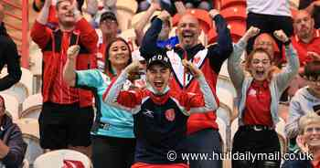 Why Hull KR hold all cards in latest clash with Catalans Dragons