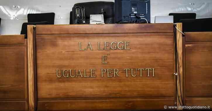 Processo Ghota, per scavare più a fondo, la dda di Reggio Calabria ha bisogno della politica