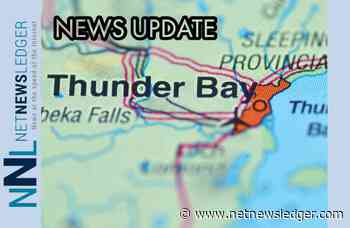 Federal Indian Day School Community Support Sessions in Thunder Bay - Net Newsledger