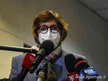"""""""Difende la ragazza per colpire Grillo?"""". Ma la Bongiorno zittisce i complottisti"""