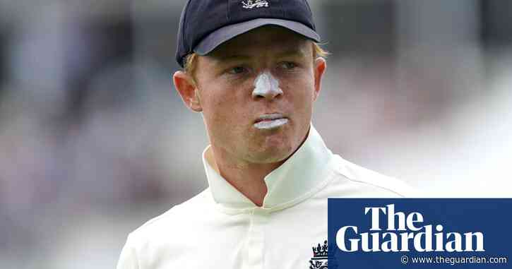 Ollie Pope says Ben Stokes decision shows how mentally tough elite sport is