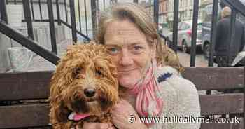 Proper send-off for beloved homeless woman thanks to kind donations