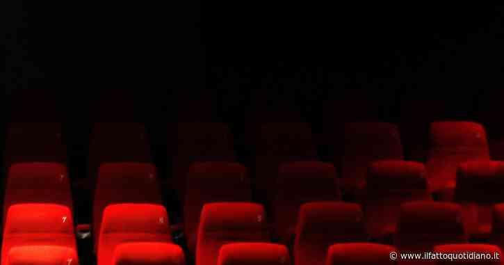 """Cinema a luci rosse, la crisi è iniziata dalle vhs. Un gestore: """"La nostra non è una platea esaltata"""""""