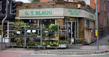 How GT Blagg has defied changing times to serve West Didsbury for 150 years