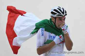 Tokyo Olympics: Italy for cycling events | Cyclingnews - Cyclingnews.com - Cyclingnews.com