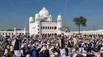 Pakistan advertise for a non-Sikh CEO of Kartarpur Corridor`s Project Management Unit