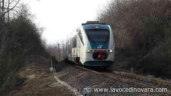 Bus al posto dei treni sulla Novara-Arona dall'1 al 7 agosto - La Voce Novara e Laghi - La Voce di Novara