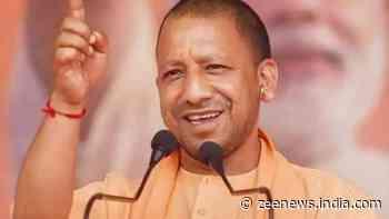 Yogi govt gets Centre's nod to develop industrial clusters in Agra, Prayagraj