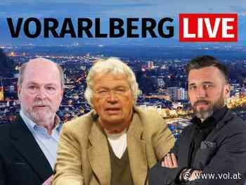 Eine Kabarett-Legende und Fakten zur Corona-Impfung - VOL.AT - Vorarlberg Online