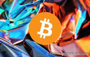 Bitcoin Cash Price Analysis: BCH Coin Eyes A More 100 Points Gain If It Reconquers The $550 Mark - Cryptocurrency News - The Market Periodical