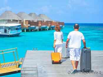 Navi, voli, alberghi, benzina: la nuova stangata estiva