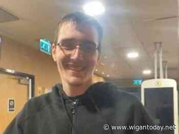 Missing Wigan man found safe and well - Wigan Today