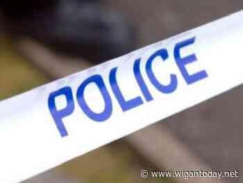 """Girl, 15, dies after """"domestic disturbance"""" at holiday park - Wigan Today"""