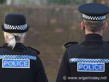 Wigan man who stalked and intimidated a witness avoids jail - Wigan Today