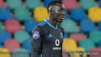 Orlando Pirates player ratings vs Kaizer Chiefs: Ofori impresses, Mhango disappoints