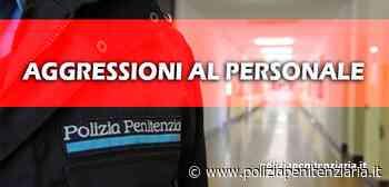 Carcere Ascoli Piceno: ancora tensioni nel penitenziario, detenuto aggredisce agenti di Polizia Penitenziaria - Polizia Penitenziaria