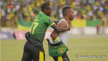 Cecafa Kagame Cup: Yanga SC open campaign with Nyasa Big Bullets draw