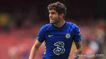 Pulisic at wing-back? Tuchel explains surprise decision for Chelsea star in pre-season win vs Arsenal