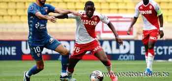 'AS Monaco shopt voor 15 miljoen euro bij AZ' - VoetbalNieuws.be