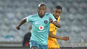 Fan View: 'Congratulations Kaizer Chiefs, now Orlando Pirates must retain MTN8 and win PSL title'