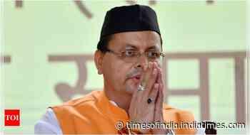 After Assam & UP, Uttarakhand mulls law to curb population