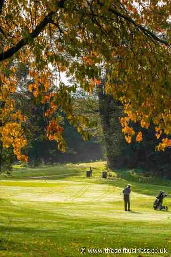 Scotland's 'Golf Tourism and Visitor Strategy' - The Golf Business