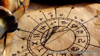 Horoscope today, August 2, 2021: Here are the astrological predictions for Aries, Taurus, Gemini, Cancer, Leo, Virgo, Libra, Scorpio, Sagittarius, Capricorn, Aquarius and Pisces