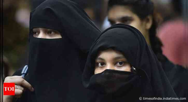 Triple talaq cases down 80% since law passed in 2019, says government