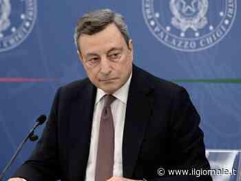 La contromossa di Draghi