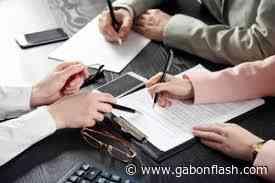 Bras en C Évaluation du marché (2021-30): Perspectives de croissance avec analyse des acteurs clés - Gabonflash - Gabon Flash