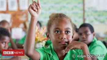 Global summit raises $4bn for schools despite aid row
