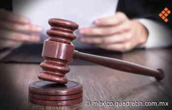 Un exceso, prisión para integrantes de Ejido Zarahemla: familia LeBarón - Quadratín México