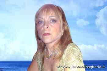 Bagheria. Morta dopo una lunga malattia la dipendente del comune Giusy Musicò - La Voce di Bagheria