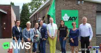 """Poetshulpen OCMW in Assenede moeten overstappen naar privésector: """"Ook de klanten willen dat niet"""" - VRT NWS"""
