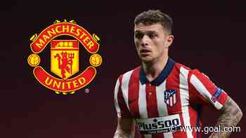 Transfer news and rumours LIVE: Atleti bracing themselves for Trippier to Man Utd sale
