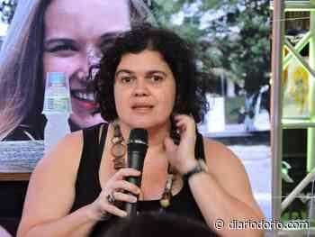Morre de Covid a arquiteta Vera Hazan - Diário do Rio de Janeiro