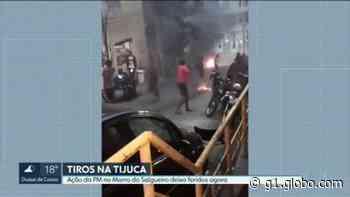 VÍDEOS: RJ2 de sábado, 31 de julho   Rio de Janeiro   G1 - G1