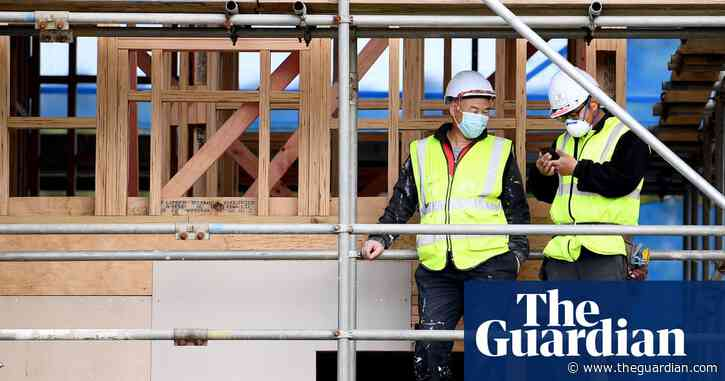 New Zealand commission launches inquiry into 'massive human rights failure' on housing