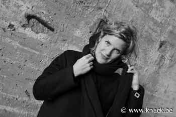 De literaire bekentenissen van Niña Weijers: 'Ik houd niet van sentimentalisme'
