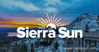 Tahoe Forest Health system welcomes new physician - Sierra Sun