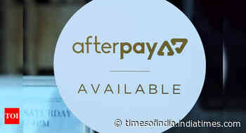 Digital payment platform Square to buy Afterpay for $29 billion