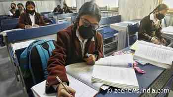 CBSE Class 10 exam results to be announced soon, know how to check on cbseresults.nic.in and Digilocker