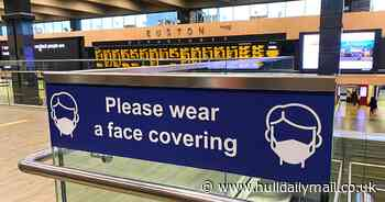 No trace of Covid found in railway stations and on trains