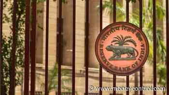 Inflation rising, MPC will have to tread a cautious path, says Upasna Bhardwaj of Kotak Mahindra Bank